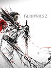 Guild Wars 2 Limited Edition (Game Guide) - Windows