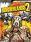 Borderlands 2 (Signature Series Game Guide) - Xbox 360, PlayStation 3, Windows