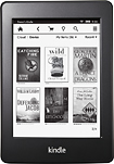 Amazon - Kindle Paperwhite (2012)