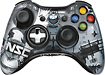 MICROSOFT XBOX CORPORATION - Halo 4 Limited Edition Wireless Controller