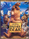 Brother Bear (2pc)