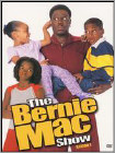 Bernie Mac: Season 1 (4pc)