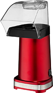 Cuisinart - EasyPop Hot Air Popcorn Maker - Red