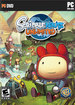 Scribblenauts Unlimited - Windows