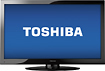 Toshiba - Refurbished 65