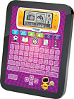 Discovery Kids - Teach & Talk Bilingual Tablet - Pink