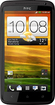 HTC - One X with 16GB Mobile Phone (Unlocked) - Black