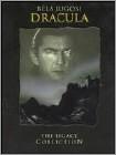 Dracula: The Legacy Collection [2 Discs] - Fullscreen Subtitle
