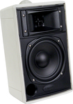 Buy Speakers - Klipsch Synergy Series 2-Way Indoor/Outdoor Speakers (Pair) - White