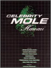 Celebrity Mole: Hawaii [3 Pack] - AC3 Dolby - DVD
