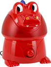 Crane - 1-Gal Ultrasonic Cool Mist Humidifier - Dragon