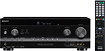 Sony - 1015W 7.2-Ch. Wi-Fi Network A/V Home Theater Receiver