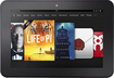 Amazon - Kindle Fire HD - 89&quot display with 16GB Memory - Black