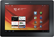 Asus - 4G LTE Tablet with 32GB Memory - Blue