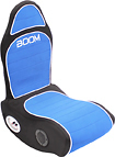 BoomChair - AIR Gaming Chair