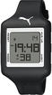 Puma - Time Men's Digital Watch - Black