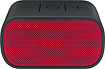 Logitech - UE Mobile Boombox Wireless Speaker for Most Bluetooth-Enabled Devices - Red