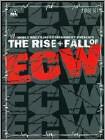 WWE: The Rise + Fall of ECW -