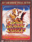Blazing Saddles - Widescreen Dubbed Subtitle AC3 - DVD
