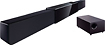 Magnavox - 21-Channel Soundbar System with Subwoofer
