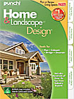 Home & Landscape Design v17 - Windows