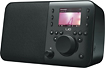Logitech - UE Smart Radio