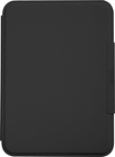 Amazon - Standing Case for Kindle Fire HD 7