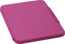 "Amazon - Standing Case for Kindle Fire HD 7"" - Fuchsia (848719005691)"