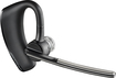 Plantronics - Voyager Legend Bluetooth Headset