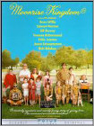 Moonrise Kingdom - Widescreen - DVD