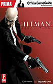 Hitman: Absolution (Game Guide) - Windows, PlayStation 3, Xbox 360