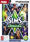 The Sims 3: Supernatural Expansion Pack (Game Guide) - Mac/Windows