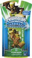 Activision - Skylanders: Spyro's Adventure Character Pack (Stump Smash)