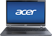 Acer - TimelineU Ultrabook 156
