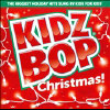 Kidz Bop Christmas! [2011] - CD