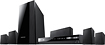 Samsung - Refurbished 1000W 5.1-Channel 3D / Smart Blu-ray Home Theater System