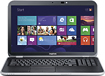 "Dell - Inspiron 17.3"" Laptop - 8GB Memory - 1TB Hard Drive - Black"