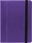 Marware - Vibe Case for Kindle Fire HD 7
