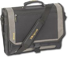 BestBuy - Targus - CityGear Miami Messenger Notebook Case - $52.99 shipped