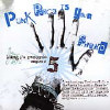 Punk Rock Is Your Friend, Vol. 5 [ECD] - Various Enhanced - CD