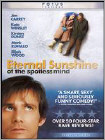 Eternal Sunshine of the Spotless Mind - Widescreen Dubbed
