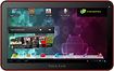 Visual Land - Prestige 10 Tablet with 16GB Memory - Red