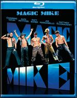 Magic Mike - AC3 Dolby - Blu-ray Disc