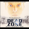Dead Zone [Original TV Soundtrack] [Digipak] - Original Soundtrack - CD