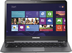 "Samsung - Ultrabook 13.3"" Touch-Screen Laptop - 4GB Memory - 500GB HDD + 24GB ExpressCache - Silver"