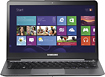 Samsung NP540U3C-A02UB Ultrabook 13.3 inch 4GB LED Touch-Screen Laptop Computer with 3rd Gen 1.8Ghz Intel Core i3-3217U Processor, 500GB HDD + 24GB ExpressCache, Bluetooth