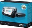 Nintendo - Nintendo Wii U Console Deluxe Set with Nintendo Land