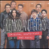Freaks and Geeks - Original Soundtrack - CD