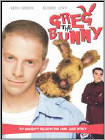 Greg The Bunny (2pc)