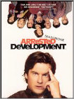 Arrested Development: Season One [3 Discs] - Widescreen Dolby - DVD